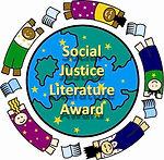 SJLA_Award_Logo.jpg