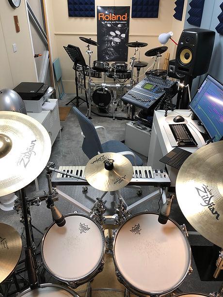 DrumLab UK 2.JPG