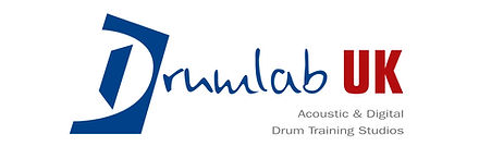 DrumLab%20Logo%20EDIT_edited.jpg