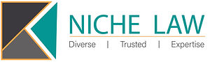 Niche Law website JPEG.jpg