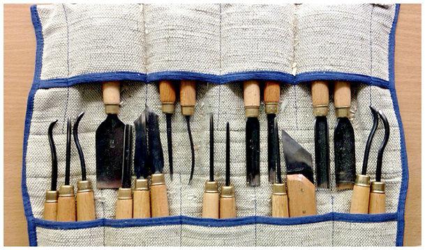 Инструменты для резьбы по дереву.jpg