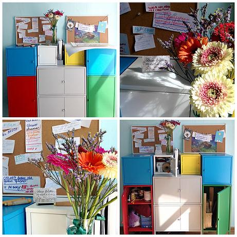 BeFunky Collage4.jpg