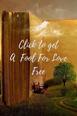 Click to get A Fool For Love Free