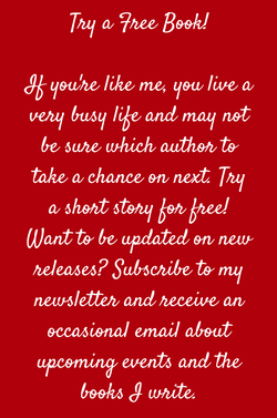 Try a Free Book! (3)