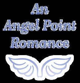 angelwingseriestag (1).png
