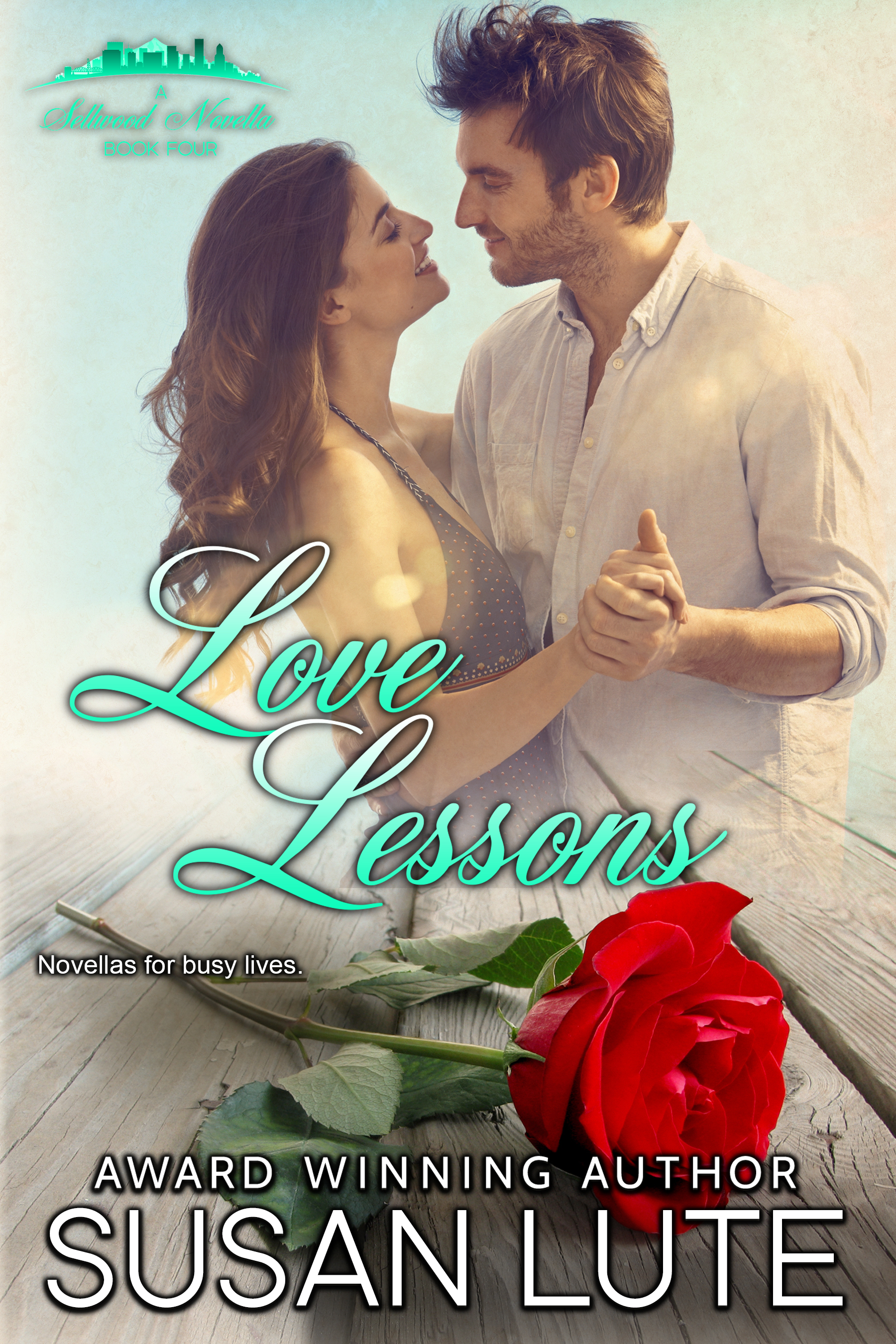 SusanLute_LoveLessons_HR