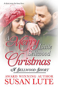 SusanLute_AMerryLittleSellwoodChristmas_