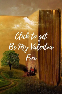 Click to get A Fool For Love Free (1)