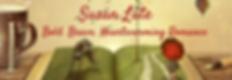 Website banner (6).png