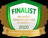 IDA finalist 2020.png