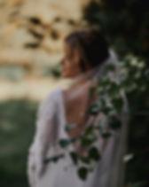 Isabelle_Mladen_HR 187.jpg