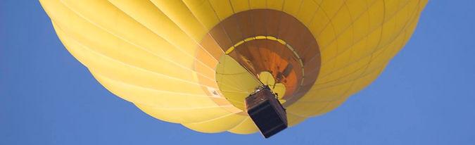 Yellow balloon_edited.jpg