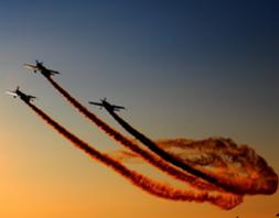 aerobatics1.png