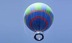 tethered helium 4.jpg