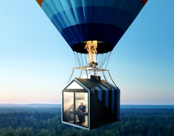 Tele2 Flying House thumb.png