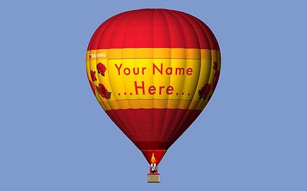 Banner Balloon alpha 1000x1600 blue back