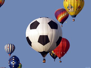 Socker Ball Balloon.png