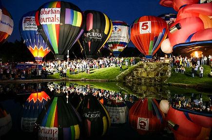 Festival glow.jpg