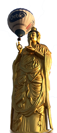 Buddha Balloon Alpha.png