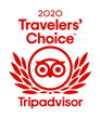 TC_2020_L_TRANSPARENT_RED.png