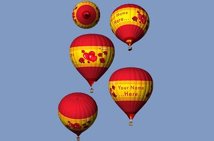 RosBal balloon combo.png