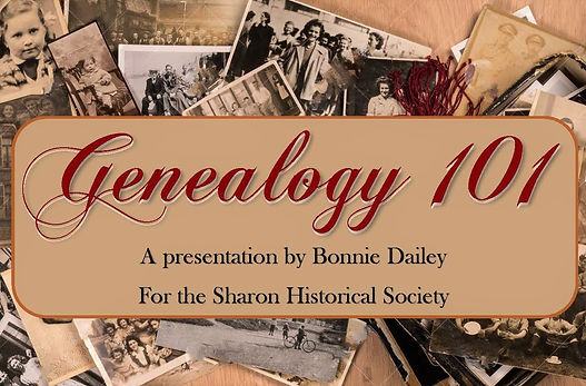 Genealogy 101.jpg