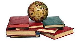 Education.jpe