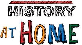 History At Home.jpg