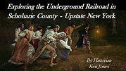 Underground Raoilroad2.jpg
