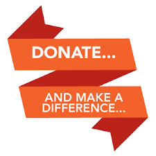 donate-diference.png
