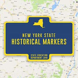 historymarker.jpg