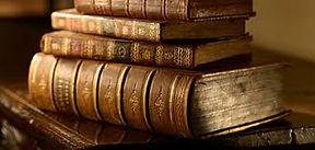 Books2.jpe