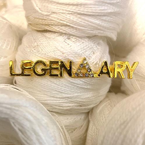 LEGENDARY II