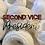Thumbnail: L2.0 - SECOND VICE PRESIDENT