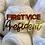 Thumbnail: L2.0 - FIRST VICE PRESIDENT