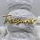 Thumbnail: Treasurer