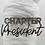 Thumbnail: L2.0 - CHAPTER PRESIDENT