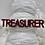 Thumbnail: L3.0 - TREASURER