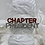 Thumbnail: L3.0 - CHAPTER PRESIDENT