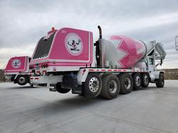 Pink Truck.jpg
