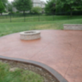 Colored Concrete.jpg