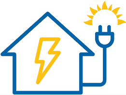 new house logo.png