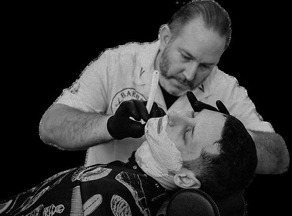 simon-greavett-barber-mackay-img.png