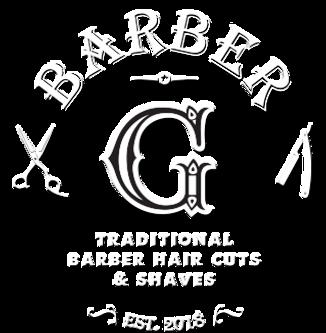 barberg-logo-mackay.png