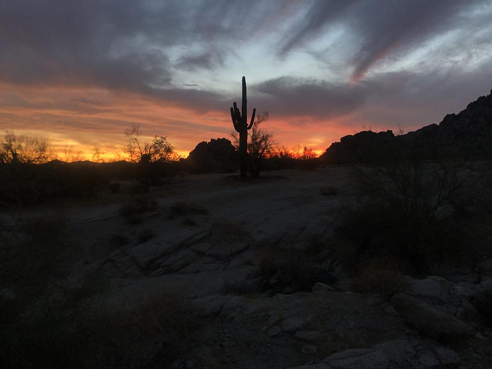 desert.HEIC