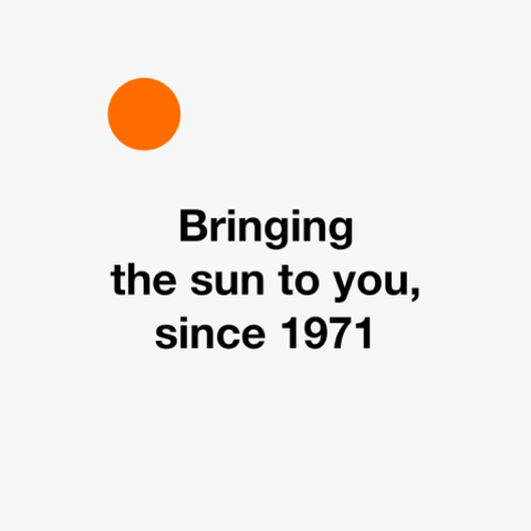 bringing-the-sun-to-you.png