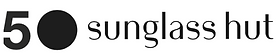 50-sunglasshut-logo.png