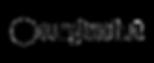 SGH_Logo.png