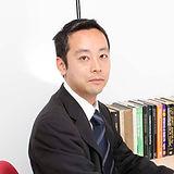 jun yamaguchi_MG_4124.jpg