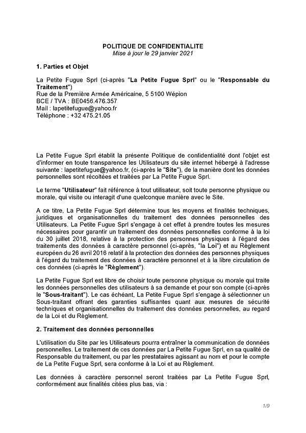 1611921707_YZe9eVg9D4_politique_de_confi